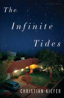The Infinite Tides