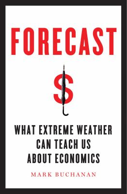 Cover image for Forecast