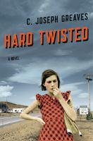 Hard Twisted