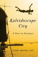 Kaleidoscope City