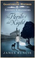 Sydney Chambers and the Perils of the Night
