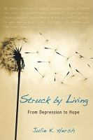 Struck by Living