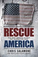 Rescue America
