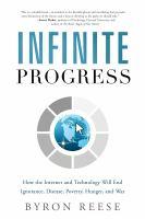 Infinite Progress