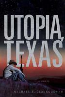 Utopia, Texas