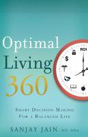 Optimal Living 360