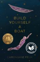 Build Yourself A Boat