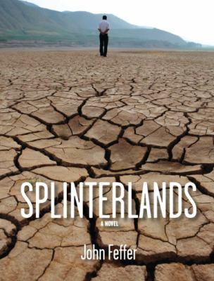 Cover image for Splinterlands