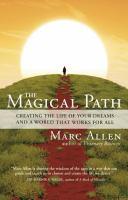 The Magical Path
