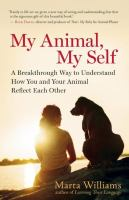 My Animal, My Self