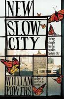 New Slow City
