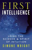 First Intelligence
