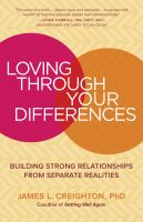 Loving Through your Differences
