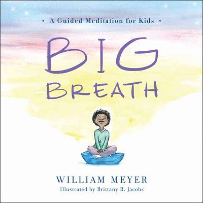 Big Breath(book-cover)