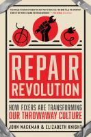 Repair Revolution