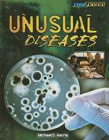Unusual Diseases