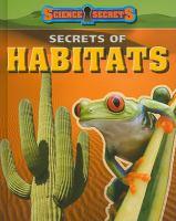 Secrets of Habitats