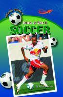 Science at Work in Soccer