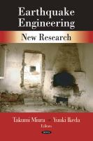 Earthquake Engineering