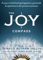 The Joy Compass