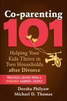 Co-parenting 101