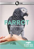 Parrot Confidential
