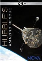 Hubble's Amazing Rescue