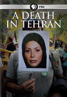 A Death in Tehran