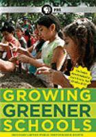Growing Greener Schools