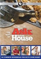 The Best of Ask This Old House