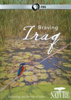 Braving Iraq
