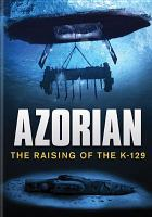 Azorian