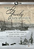 The Greely Expedition