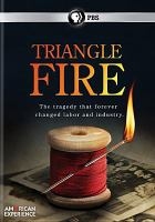Triangle Fire