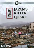 Japan's Killer Quake