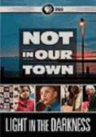Not in Our Town