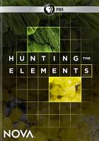 Hunting the Elements