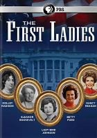 The First Ladies