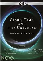 Space, Time and the Universe