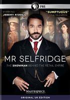 Mr. Selfridge