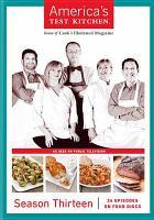 America's Test Kitchen (13)