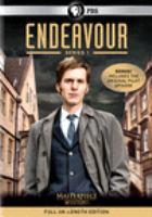 Image: Endeavour