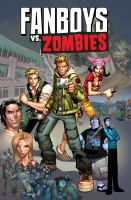 Fanboys Vs. Zombies