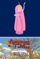 Adventure Time, Volume 4