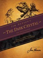 The Dark Crystal
