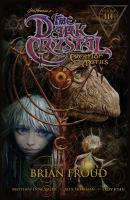 The Dark Crystal Creation Myths