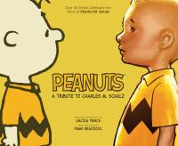 Peanuts, A Tribute to Charles M. Schulz