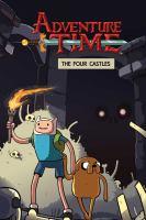 The Four Castles