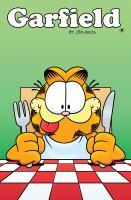 Garfield, Vol. 08