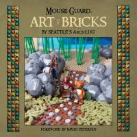 Art of Bricks